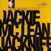 Jacknife Songs