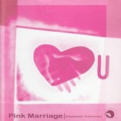 Pink Marriage (Arusi E Surati) Songs