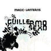 Magic Laterns Songs
