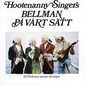 Bellman på vårt sätt Songs