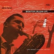 Boston Blow-Up Songs