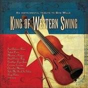 King Of Western Swing Songs