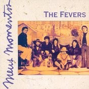 Meus Momentos: The Fevers Songs