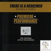 There Is A Redeemer Songs
