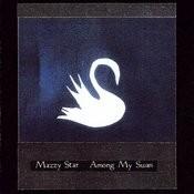 Among My Swan Songs