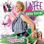 Zeig Dich! Songs
