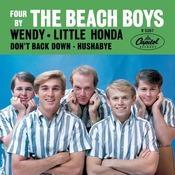 Wendy Songs