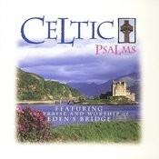 Celtic Psalms Songs