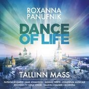 Panufnik : Dance of Life - Tallinn Mass Songs