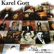 Best Of 1968-1998 Vol.1 Songs