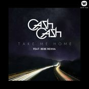 Take Me Home (feat. Bebe Rexha) Songs