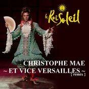 Et Vice Versailles - Remix Songs