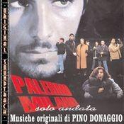 O.S.T. Palermo-Milano solo andata Songs