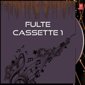 Fulte Cassette 1 Songs