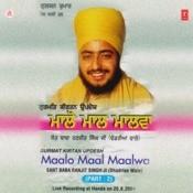 Maalo Maal Maalwa Part-2 Songs