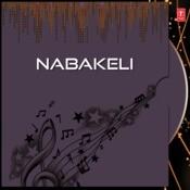 Nabakeli Songs