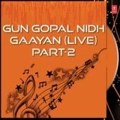 Gun Gopal Nidh Gaayan Part-2 Songs