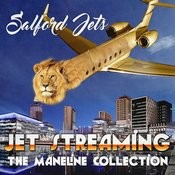 Jet Streaming - The Maneline Collection Songs