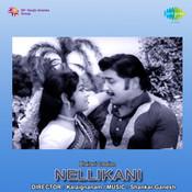 Nellikkani Songs