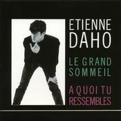 Le Grand Sommeil Songs