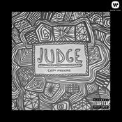 Judge Songs