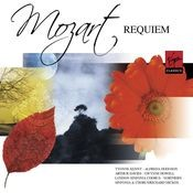 Requiem K626 (Mass No. 19 in D minor), Sequenz: Confutatis Song