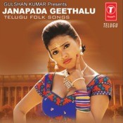 Janapada geetalu songs free download.