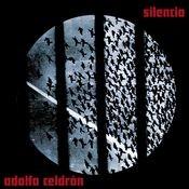 Silencio Songs