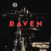 Raven Songs