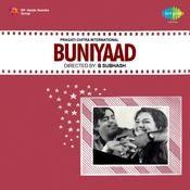 Buniyaad Songs