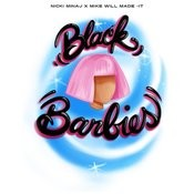 Black Barbies Songs