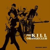 The Kill Songs