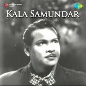 Kala Samunder Songs