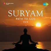 Suryam - Path to God Vol 6 Songs