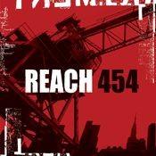 Reach 454 Songs