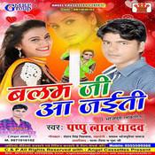 Tu Bhula Gayilu Ho Song