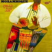 Mozambique (Remasterizado) Songs