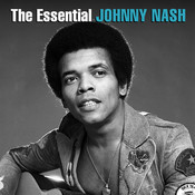 Let S Be Friends Mp3 Song Download The Essential Johnny Nash Let S Be Friends Song By Johnny Nash On Gaana Com
