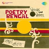 Poetry Bengal Songs