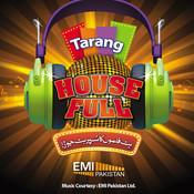 tarang housefull abhi to mein jawan hoon full song mp3