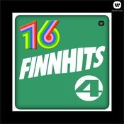 Finnhits 4 Songs