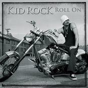 Roll On (International) Songs