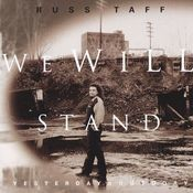 We Will Stand / Yesterday And Today Songs