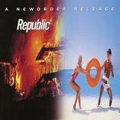 Republic Songs
