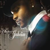 Classic Jaheim  Vol. 1 Songs