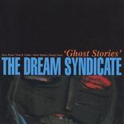Ghost Stories Songs