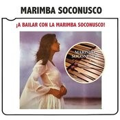 A Bailar Con La Marimba Soconusco Songs