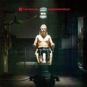 Michael Schenker Group [2009 Digital Remaster + Bonus Tracks] Songs