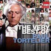 The Very Best of Paul Tortelier Songs