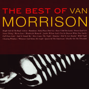 The Best Of Van Morrison Songs